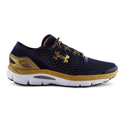 speedform-gemini-2-smart-sneaker