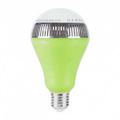 vivitar-smart-light-bulbs