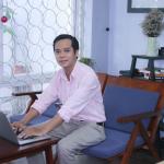 offshore service in Vietnam