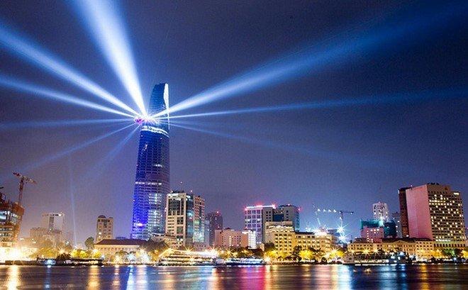 vietnam software outsourcing market
