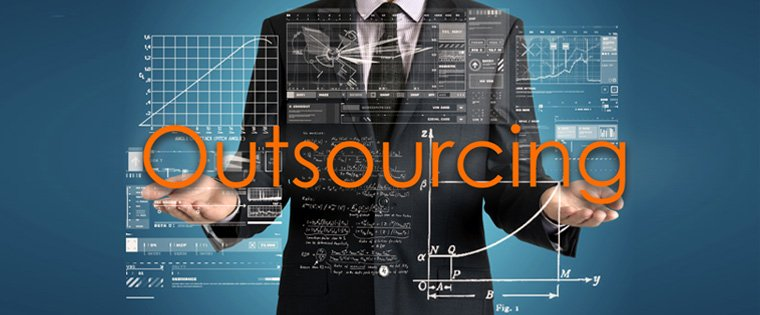 vietnam outsourcing company
