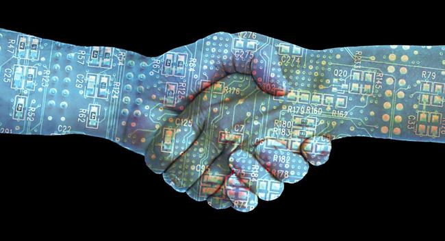 blockchain for beginner