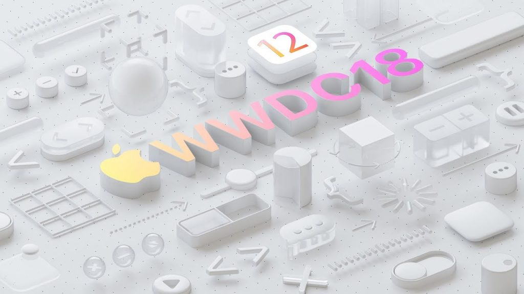 inapps-softwaredevelopemt-iOS12-wwdc2018