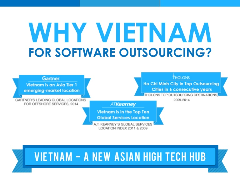 how-to-choose-the-right-outsourcing-software-company-in-vietnam
