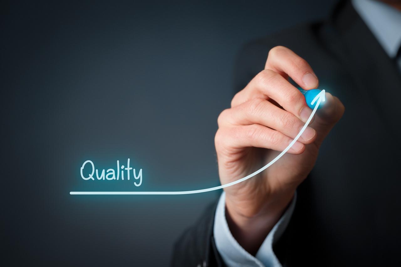 quality-improve