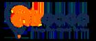airgogo_logo.png