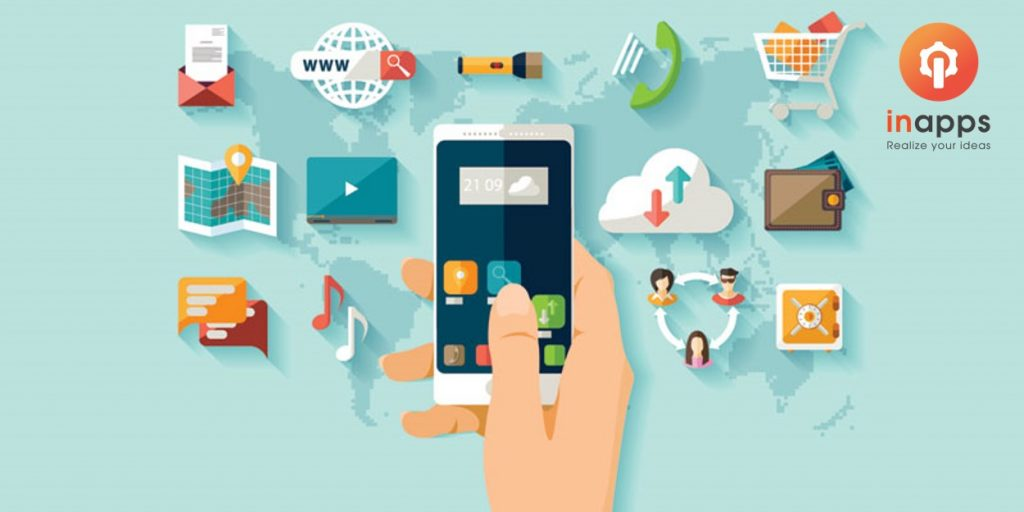 ecommerce-integrate-mobile-software-development-inapps