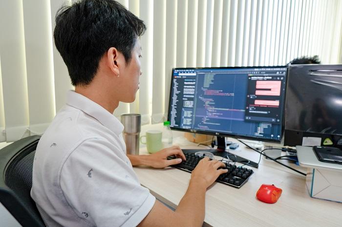 hiring-a-full-stack-developer