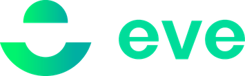 Eve_logo.png