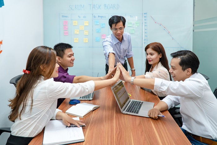 inapps-technology-teamwork-software-outsourcing-company