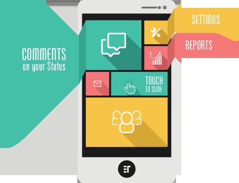 custom-mobile-app-development