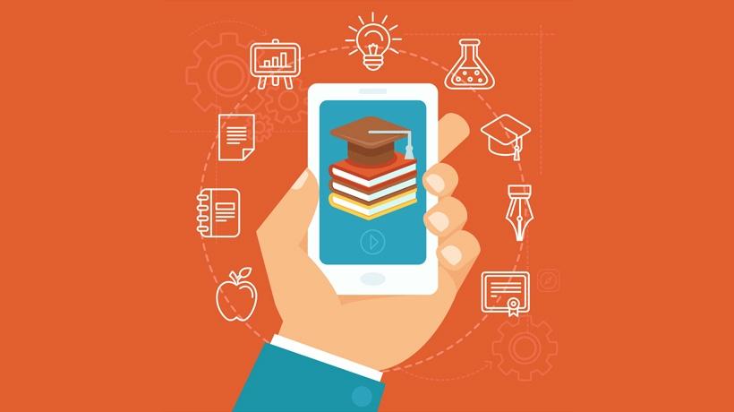 e-learning-mobile-app-development