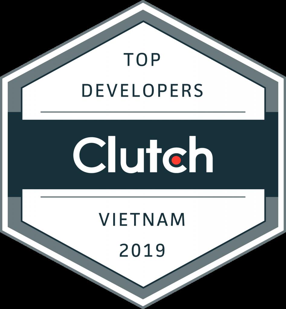 top-developers-in-vietnam 2019