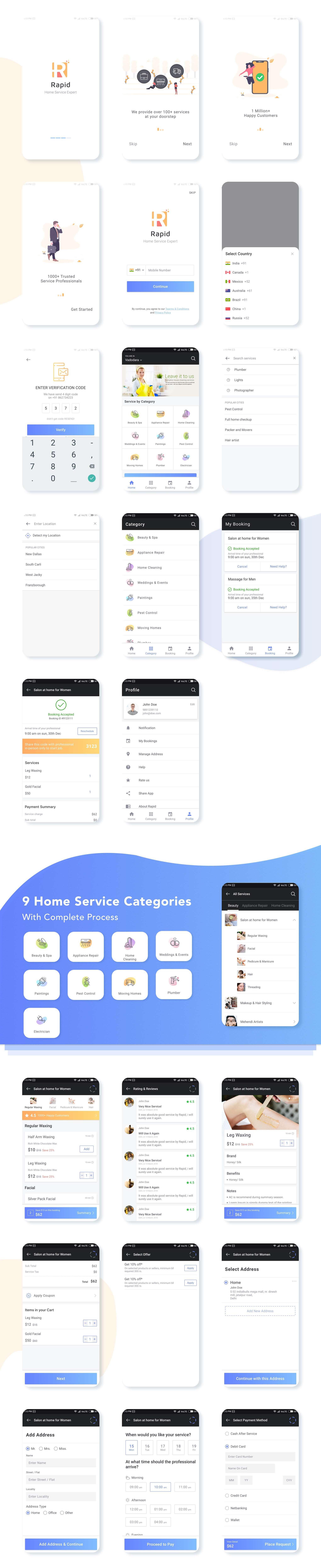 home-service-app