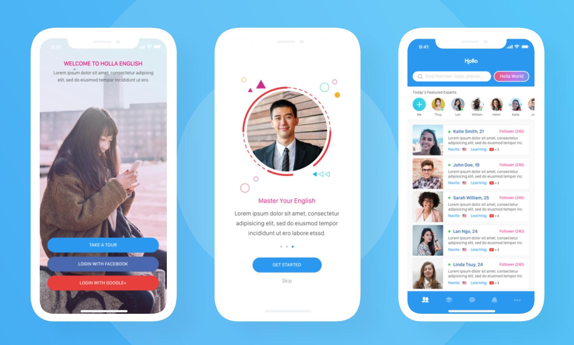 trends-of-mobile-app-development
