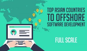 full-scale-blog-top-asian-countries-to-offshore-software-development