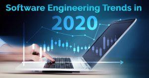 software-engineering-trends-2020
