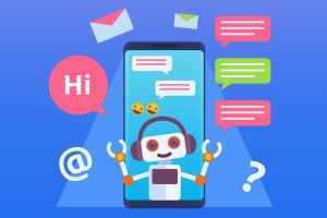AI-Chatbot-Software