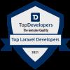 Badge-Top-Laravel-Development-Companies-2021