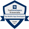 Badge-Top-Mobile-App-Development-Companies-Canada-2021