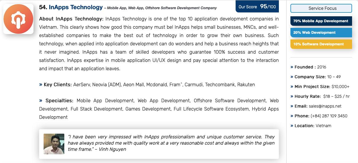 top-development-company
