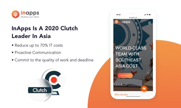 app-developer-in-vietnam