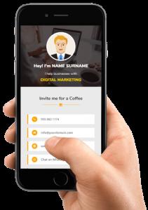 digital-business-card