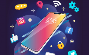 mobile-application-in-vietnam