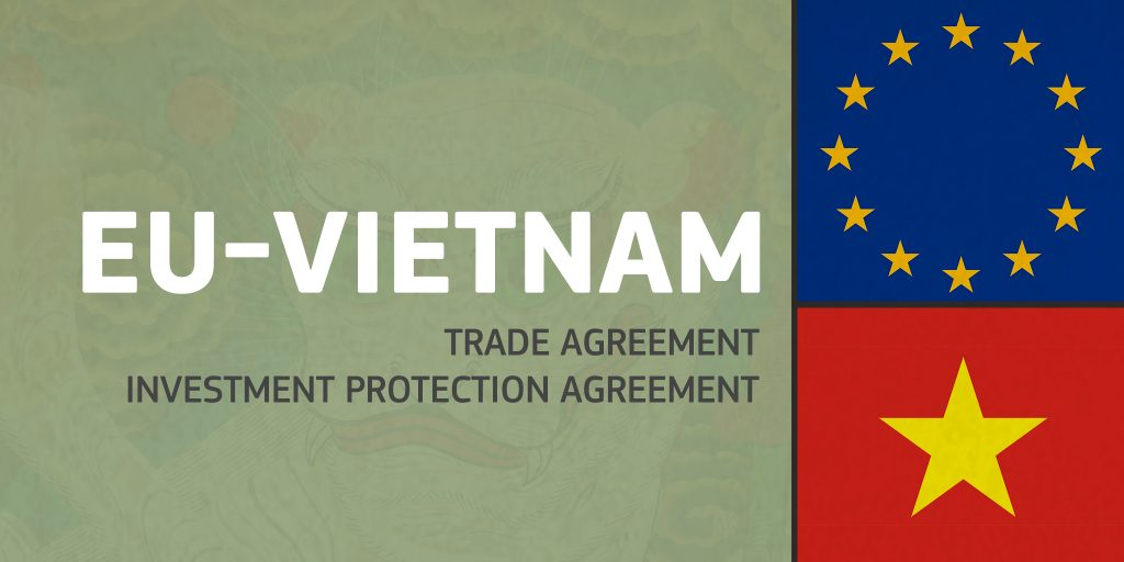 a-free-trade-agreement-with-vietnam