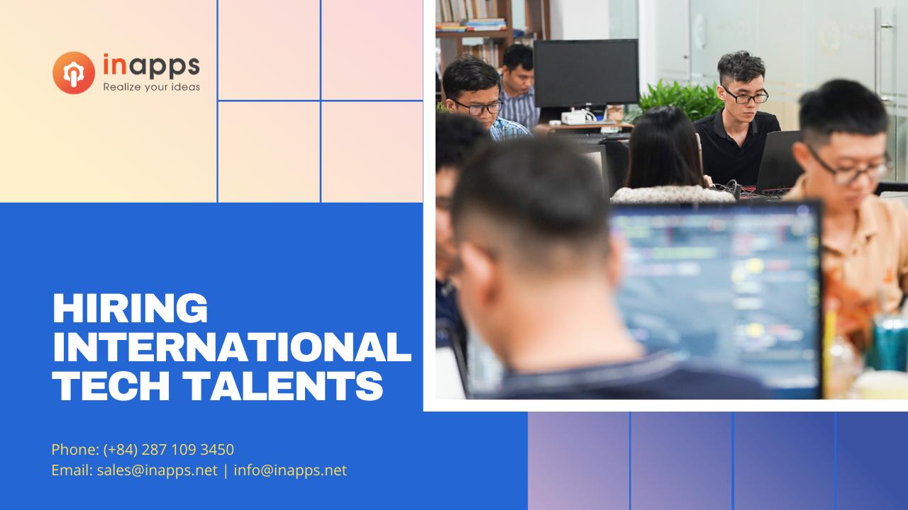 tech-talents-in-vietnam