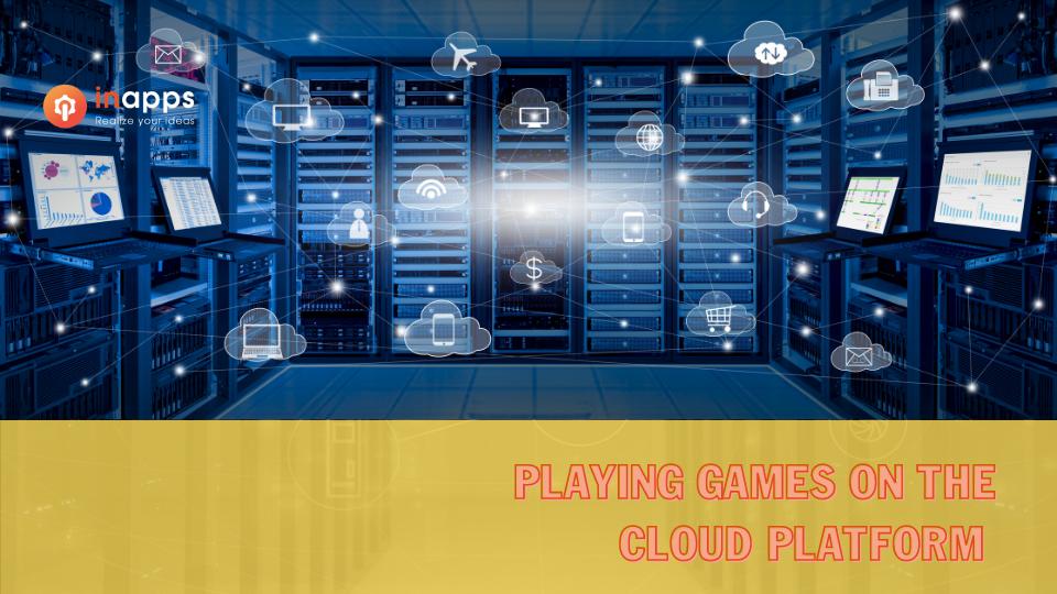 cloud-platform